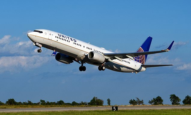 American carriers rake in most in extra charges followed by Ryanair