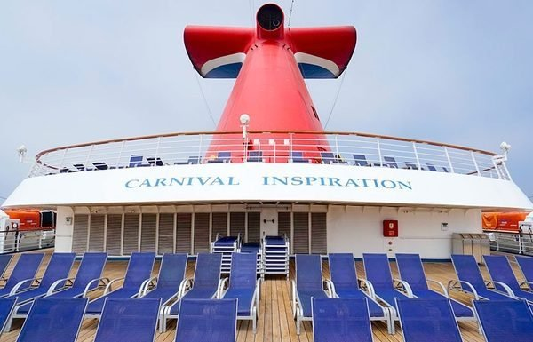 Carnival Launches Third Season of America's Most Popular Travel TV Series