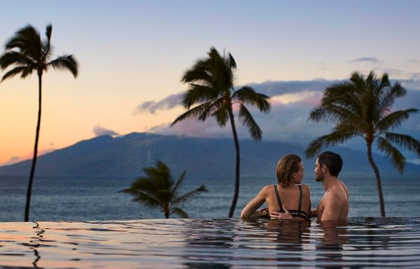 Even More Reasons to Fall in Love with Four Seasons Hawaii