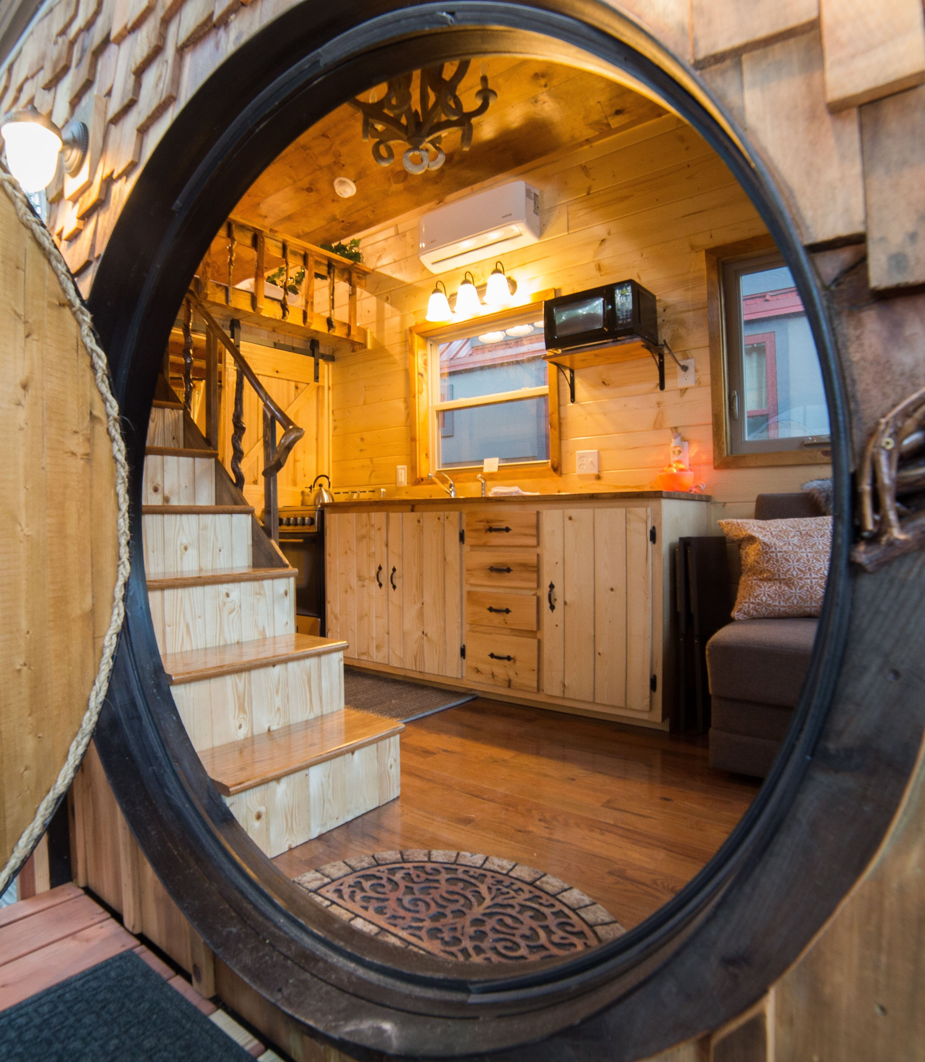 15 Must-See Micro-Hotels Around the World