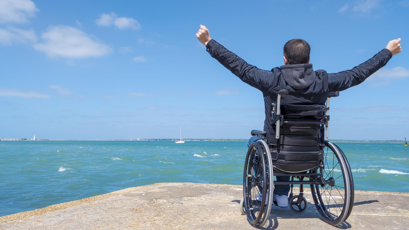 Top Trending Accessible Vacation Experiences