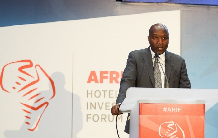 Ethiopia identified as key growth market ahead of Africa Hotel Investment Forum
