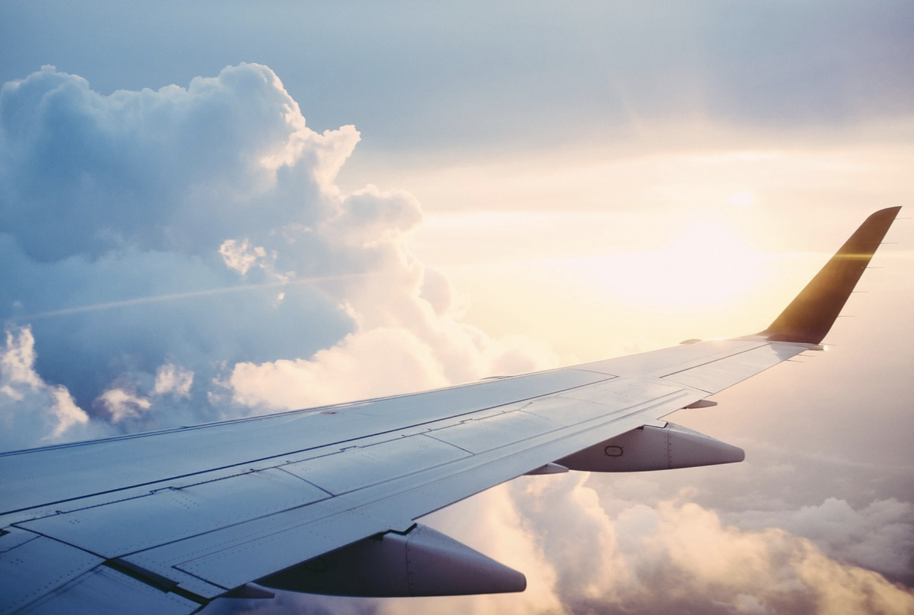 Hackers peddle thousands of air miles on the Dark Web for pocket money