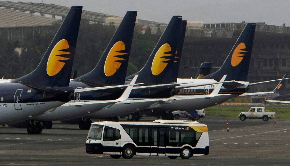 Thirty passengers fall ill after air pressure mix-up on Indian flight