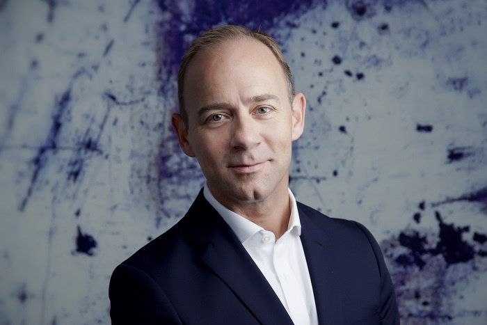 Willis to lead Accor in Africa and Middle East
