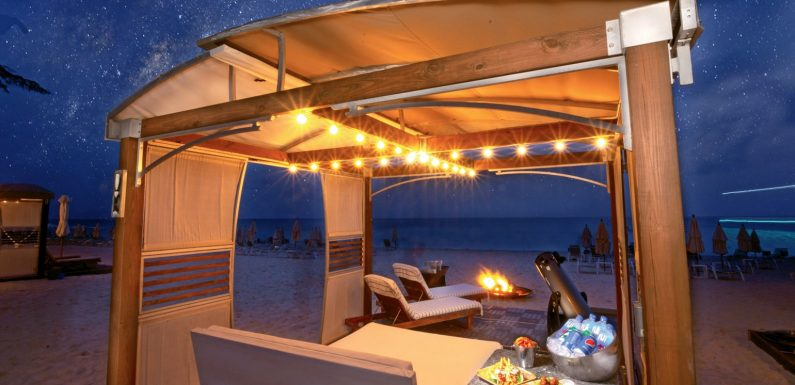 Caribbean resorts expand experiential offerings