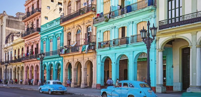 The best things to do in Havana