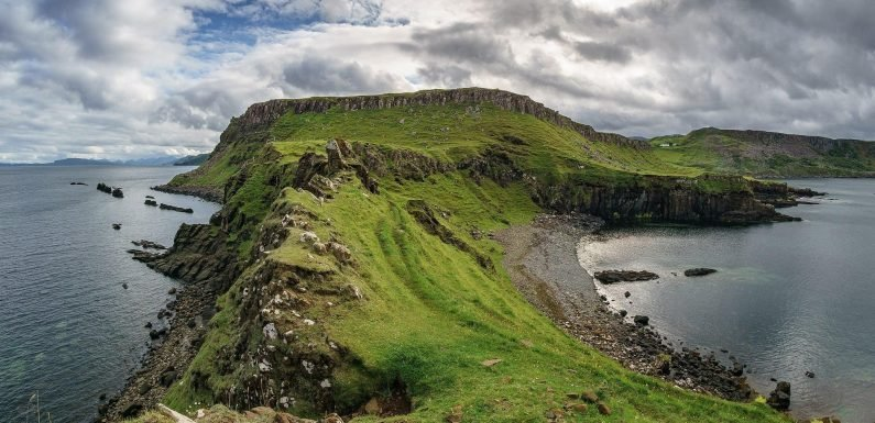 10 fantastic things to do on the Isle of Skye