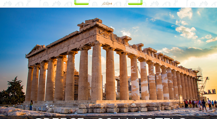 Explore the gems of ancient Greece with STUBA ·