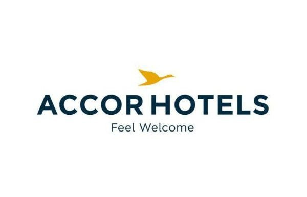 AccorHotels Announces New General Manager Appointments ·