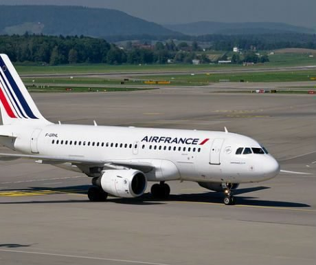 10 airlines with low change fees