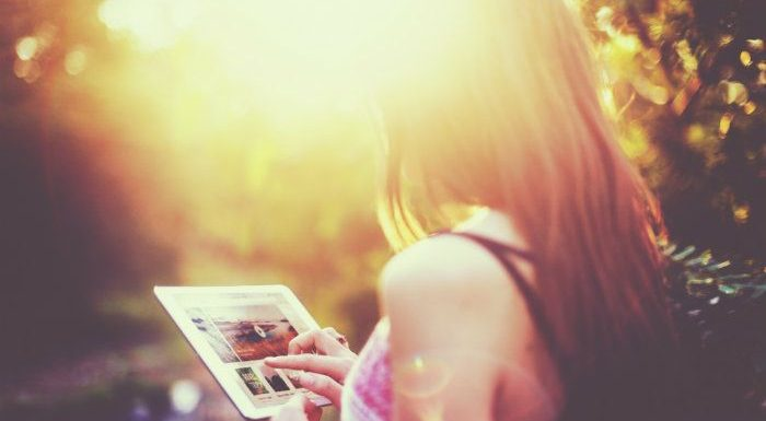 Amadeus enables airlines to create more memorable digital travel experiences ·