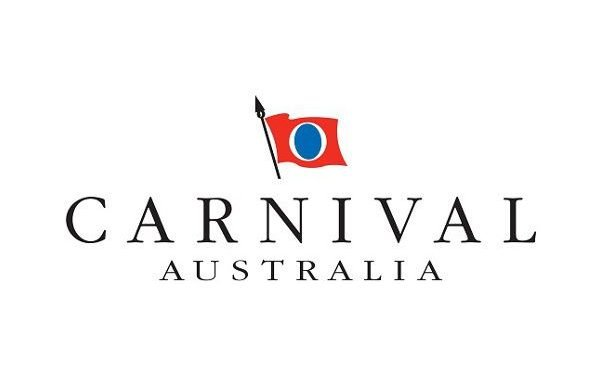 Carnival Australia sails into July with largest cruise sale ·