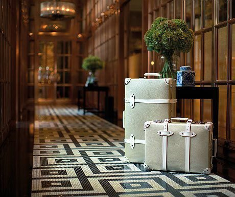 Discover the best bespoke luxury travel collections