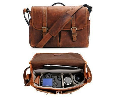 Top 10 travel photography gifts for the holiday season