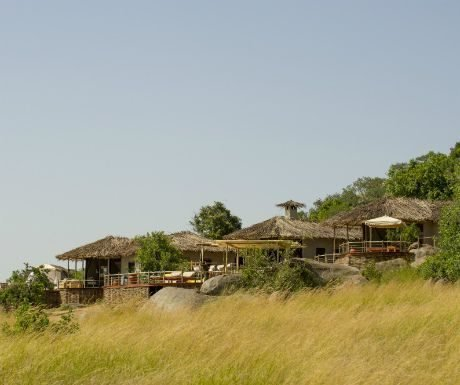 Top tips for Tanzanian safari and beach holidays for families