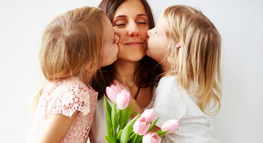 Pan Pacific Hotels Group book now for 2018 Mother's Day ·