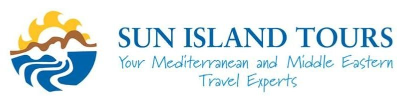 Sun Island Tours' clients safe from Greece fires ·