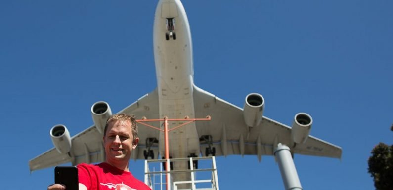 Ask the Captain: Reader questions about the Airbus A380