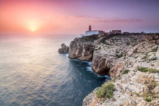 The Algarve Bucket List: 20 things to do in Portugal's paradise before you die!