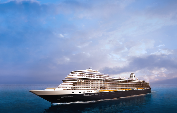 Holland America Line Highlights for 2019