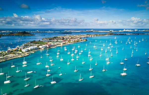 Book a Vacation and Save With Black Friday and Cyber Monday Deals in the Caribbean