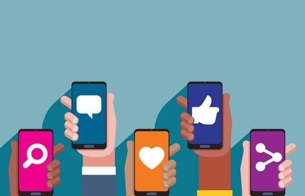 5 Tips to Help Travel Agents Turn Social Media Connections into Sales
