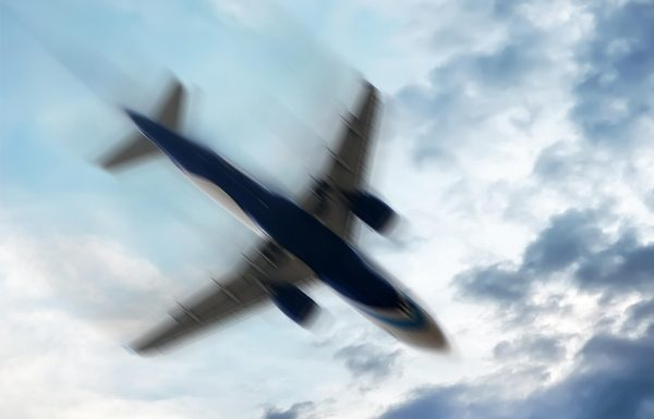 Fly Jamaica Flight Performs Emergency Landing After Hydraulic Failure