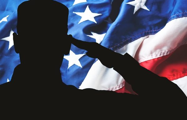 Nexion Helps Military Vets Thrive in Travel Industry