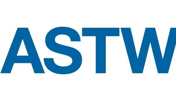 Tender process open for ASTW Convention 2020 ·