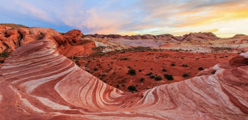 Discover the Best Hidden Gem Destinations in Every State