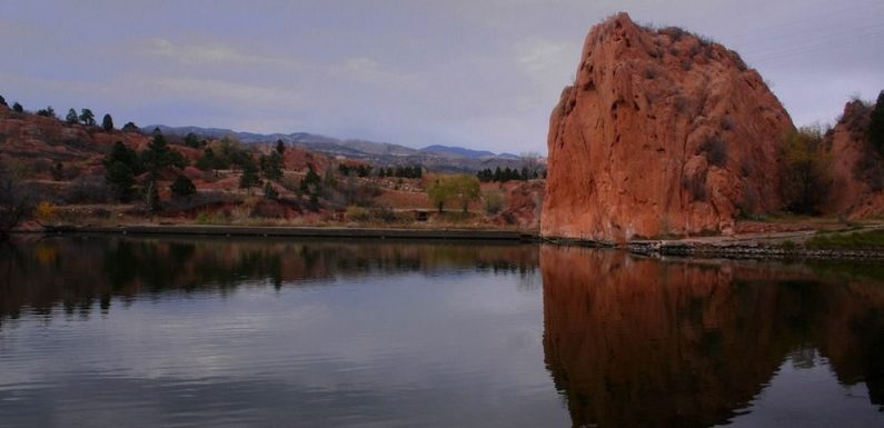 10 things you need to see when driving from Colorado to New Mexico