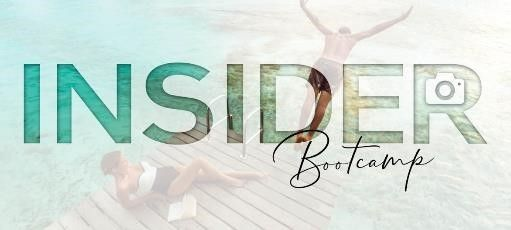 Club Med Insider Bootcamp announces finalists ·