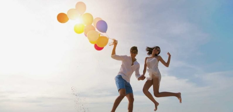 Enjoy great summertime savings with Pan Pacific Hotels Group ·