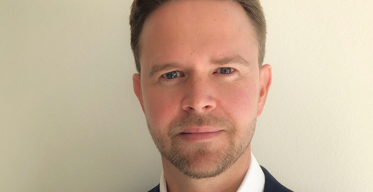Contiki announces appointment of new Global CEO ·