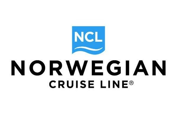 Norwegian Jewel will arrive in Sydney after bow-to-stern renovation ·