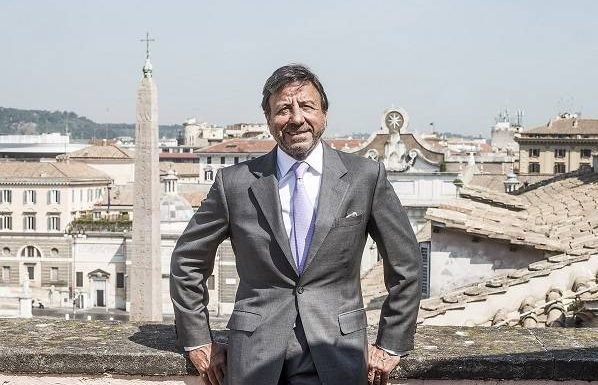 Rocco Forte Hotels signs latest Italian property