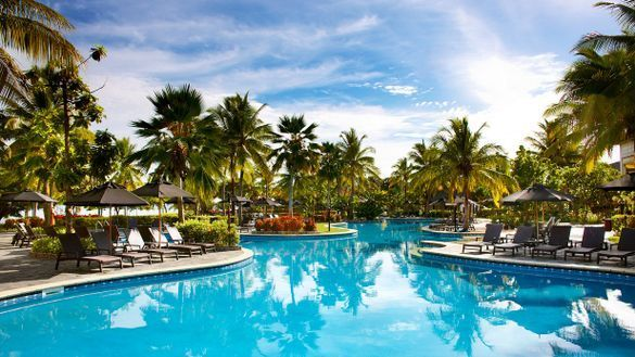 AccorHotels drop the rates and turn up the heat ·