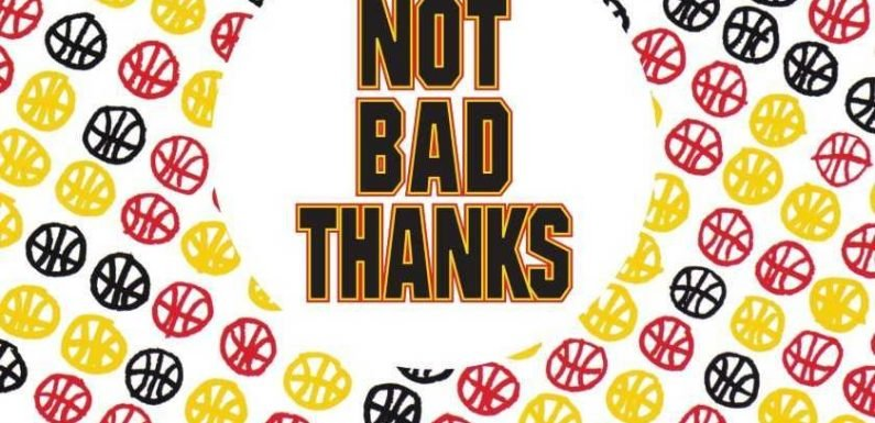 Travel-hospitality at play in 'Not Bad Thanks' story ·