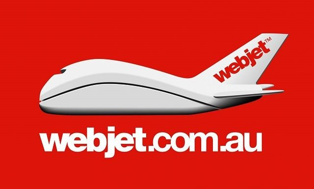 Webjet acquires Destinations of the World ·