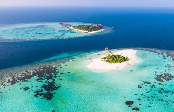 How to Take Your Dream Trip to the Maldives on a Budget