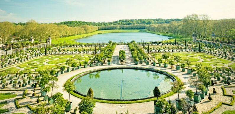 Forget Paris – how to spend the perfect weekend in Versailles