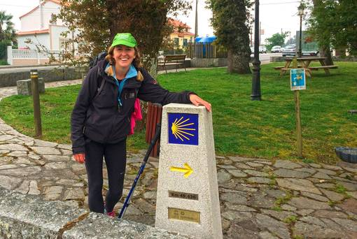 Kindness on the Camino: My three lessons from the world's greatest walk