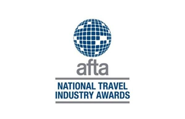 2019 National Travel Industry Awards Announced ·