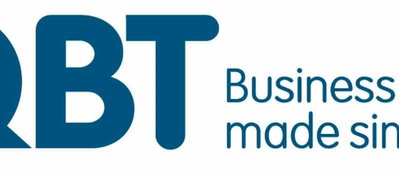 QBT successful in SA government tender ·
