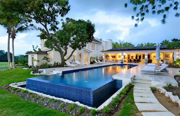 Top Family Destinations from Villas of Distinction