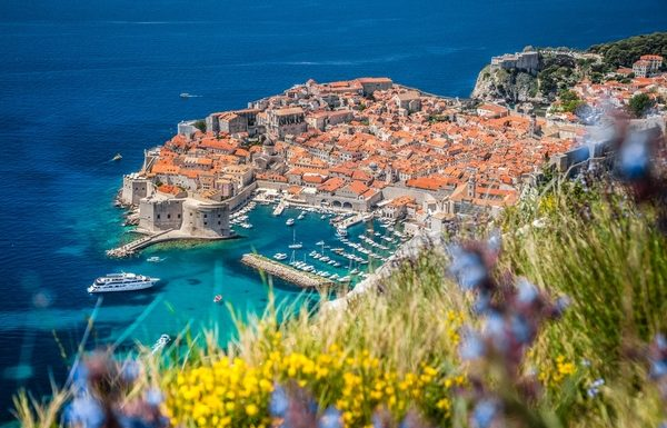 Croatia is the Next Hot Ticket for Women-Only Adventure Travel