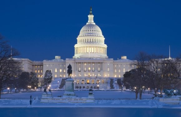 How the Government Shutdown is Impacting the Hotel Industry