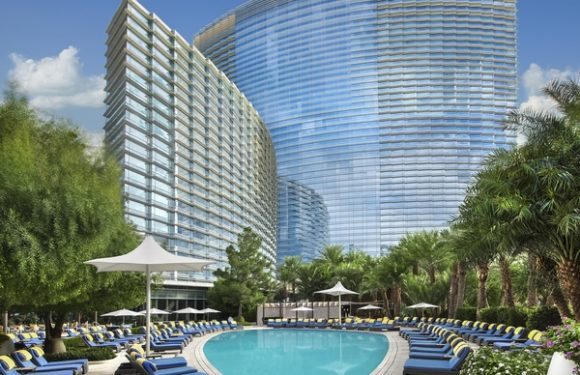 Pleasant Holidays and Journese Expand Las Vegas Offerings