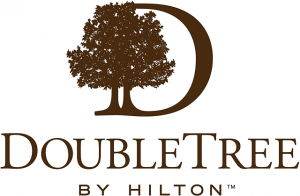 DoubleTree Orlando at SeaWorld Welcomes New Director of Sales and Marketing ·